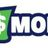 EZ Money Check Cashing in Sioux City, IA 51103 Check Cashing Services