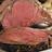 Kanab Custom Meats in Kanab, UT 84741 Meat Products