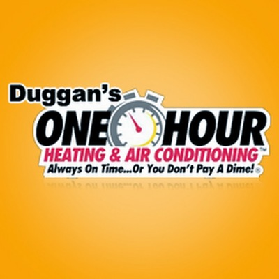 Duggan's One Hour Heating & Air Conditioning  in Augusta, GA Electrical Contractors