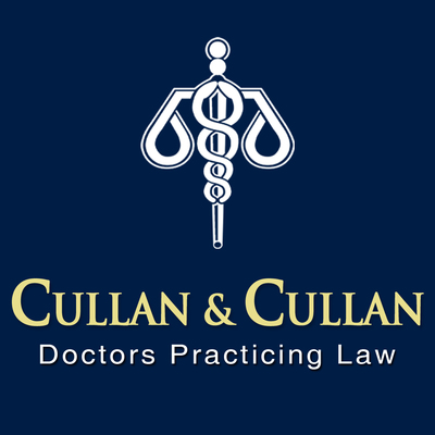 Cullan & Cullan in Kansas City, MO Attorneys