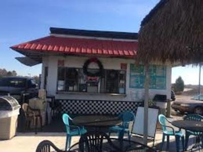 Buckos in Mooresville, NC Restaurants/Food & Dining
