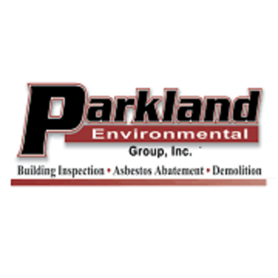 Parkland Environmental Group Inc in Springfield, IL Wrecking & Demolition Contractors