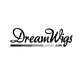 Photo of Dream Wigs