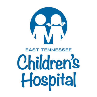 East Tennessee Children's Hospital in Fort Sanders - Knoxville, TN Hospitals