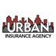 Urban Insurance Agency in Near North Side - Chicago, IL