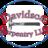 Davidson Carpentry LLC in Montague, NJ 07827