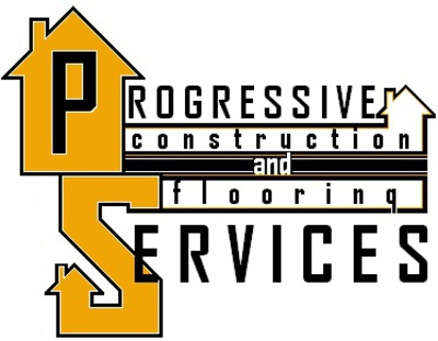 Progressive Construction & Flooring in Decatur, GA Construction Estimators