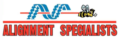 Alignment Specialists in Sioux City, IA Wheel & Frame Alignment