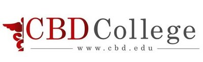 CBD College inLos Angeles, CA Colleges & Universities
