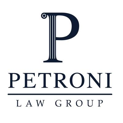 Petroni Law Group in Reno, NV Divorce & Family Law Attorneys