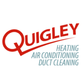 Quigley Heating & Air Conditioning in Dallas, TX