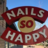 Nails So Happy in Kansas City, KS 66111 Manicurists & Pedicurists