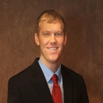 Utica Capital Management in Tulsa, OK Investment Services & Advisors