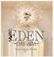 Eden Day Spa Boca Raton in Boca Raton, FL