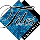 TILES UNLIMITED, INC. in Middle Village - Glendale, NY