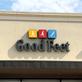 The Good Feet Store in Southeastern Denver - Glendale, CO