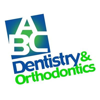 ABC Dentistry & Orthodontics in Schaumburg, IL Dental Pediatrics