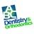 ABC Dentistry & Orthodontics in Schaumburg, IL 60195 Dental Pediatrics