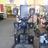 Charlotte Fitness Equipment in Providence Crossing - Charlotte, NC 28277 Exercise Equipment