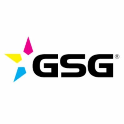 GSG Oklahoma City in Oklahoma City, OK Graphic Design Services