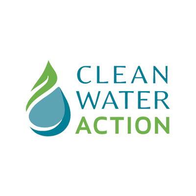 Clean Water Action in Ann Arbor, MS 48103