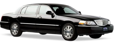 All Star Transportation in Plano, TX Limousines
