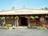 Northside Garden Center in Sugar Hill, GA 30518 Landscape Contractors & Designers