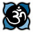 Peachtree Yoga Center in Atlanta, GA 30328 Mediation & Arbitration Services