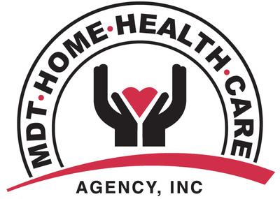 Mdt Home Health Care Agency in Miami, FL Home Health Care Service