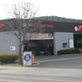 Xpress Lube Service Center in Simi Valley, CA
