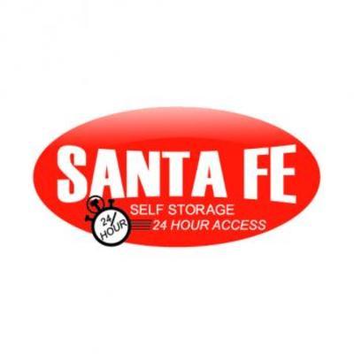 Santa Fe Self Storage in Starke, FL 32091
