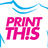 Print This!, Inc in Tarrytown, NY 10591 Advertising Specialties & Promotional Gifts Etcetera