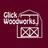 Glick Woodworks in Mount Joy, PA 17552 Storage Sheds & Buildings