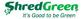 Shredgreen Inc in Tampa, FL