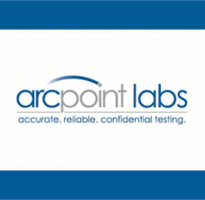 ARCpoint Labs of Kalamazoo in Milwood - Kalamazoo, MI Testing Laboratories