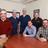Mansfield Orthopaedics in Morrisville, VT 05661 Clinics