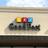 The Good Feet Store in Bullard - Fresno, CA 93704