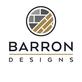 Barron Designs in Albemarle, NC