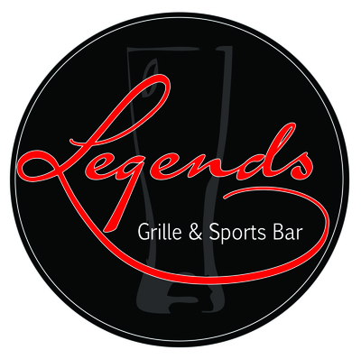 Legend's Bar & Grill in Fitchburg, MA Bars & Grills