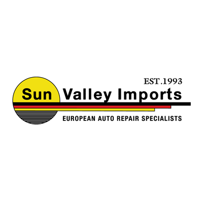 Sun Valley Imports in Tempe, AZ Auto Maintenance & Repair Services