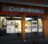 Castle Pines Jewelers in Castle Rock, CO 80108 Jewelry Stores