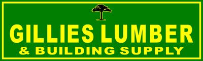 GILLIES LUMBER & WOOD FLOORING in Sarasota, FL Hardwood Floors