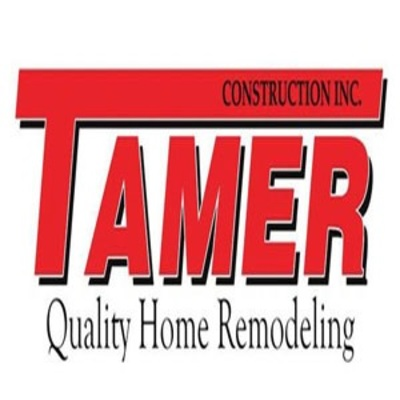 Tamer Construction Inc. in Parma, OH Builders & Contractors