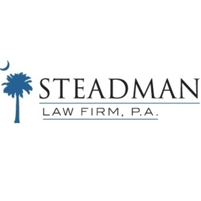 Convenient To All Areas Via I-526 & I-26 - Steadman Law Firm, P.A., Bankruptcy Attorney in North Charleston, SC Attorneys