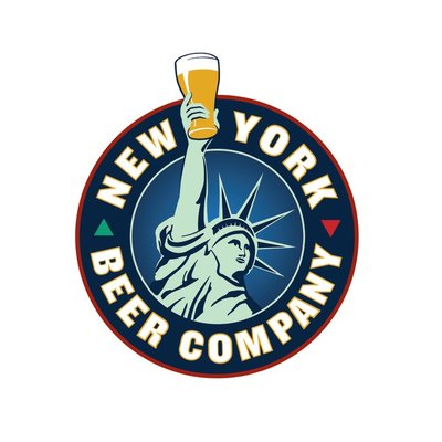 The New York Beer Company in Clinton - New York, NY Bars & Grills