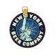 The New York Beer Company in Clinton - New York, NY