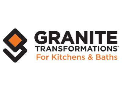 Granite Transformations of Spokane in West Central - Spokane Valley, WA Counter & Sink Tops