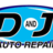 Walk-Ins Welcome - D and J Auto Repair in Midland, MI 48640 Auto Body Repair
