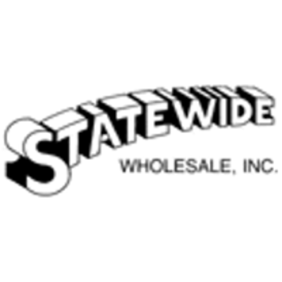 Statewide Wholesale in Southwestern Denver - Denver, CO Roofing & Siding Materials