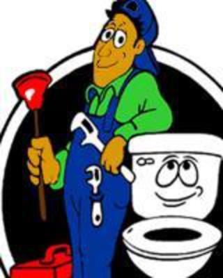 Ata's Plumbing in Hudson, FL Plumbing Contractors